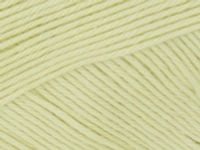 ROWAN SUMMERLITE 4 ply KNITTING COTTON Shade 421 Buttermilk